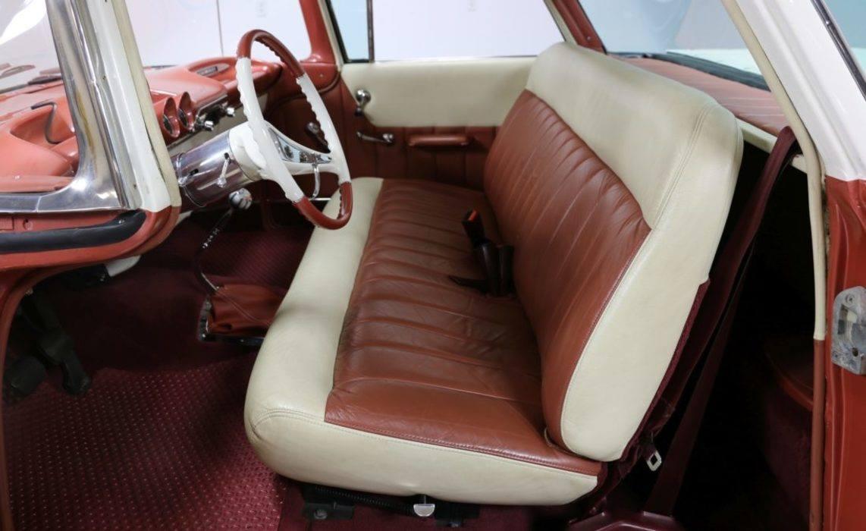 Chevrolet-El-Camino-1959--3