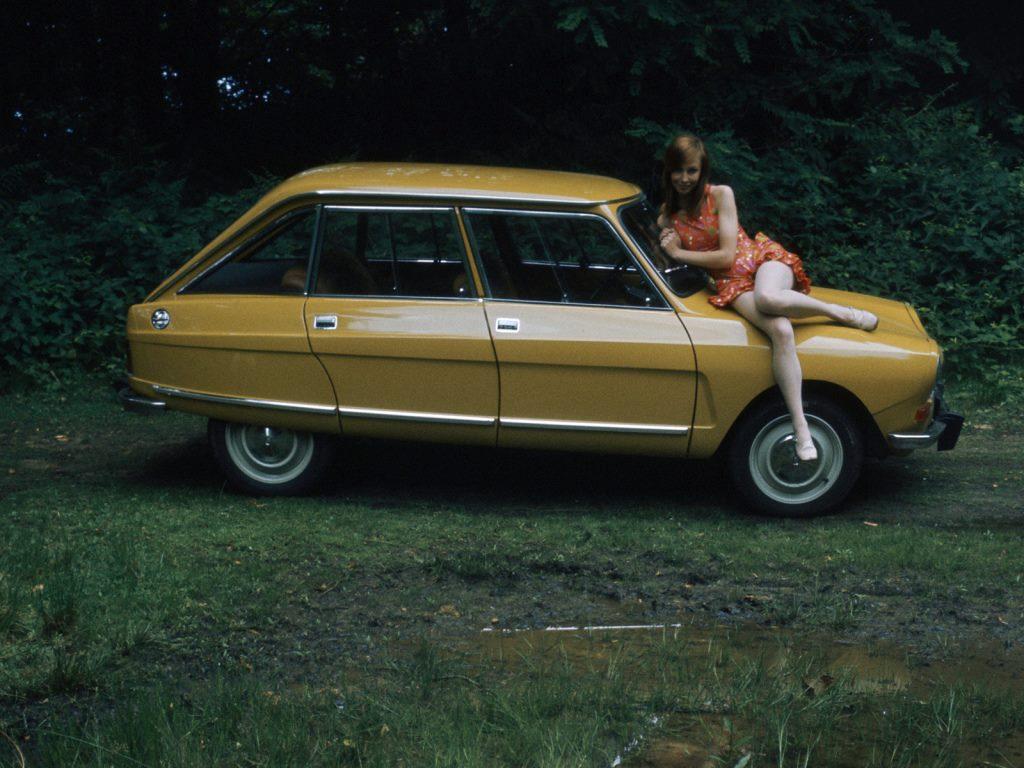 Citroen-Ami-8-1969-1979-1