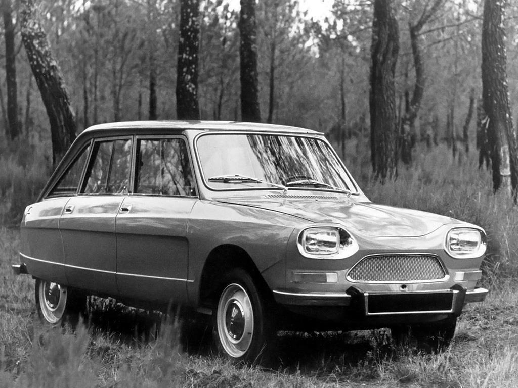 Citroen-Ami-8-1969-1979-2