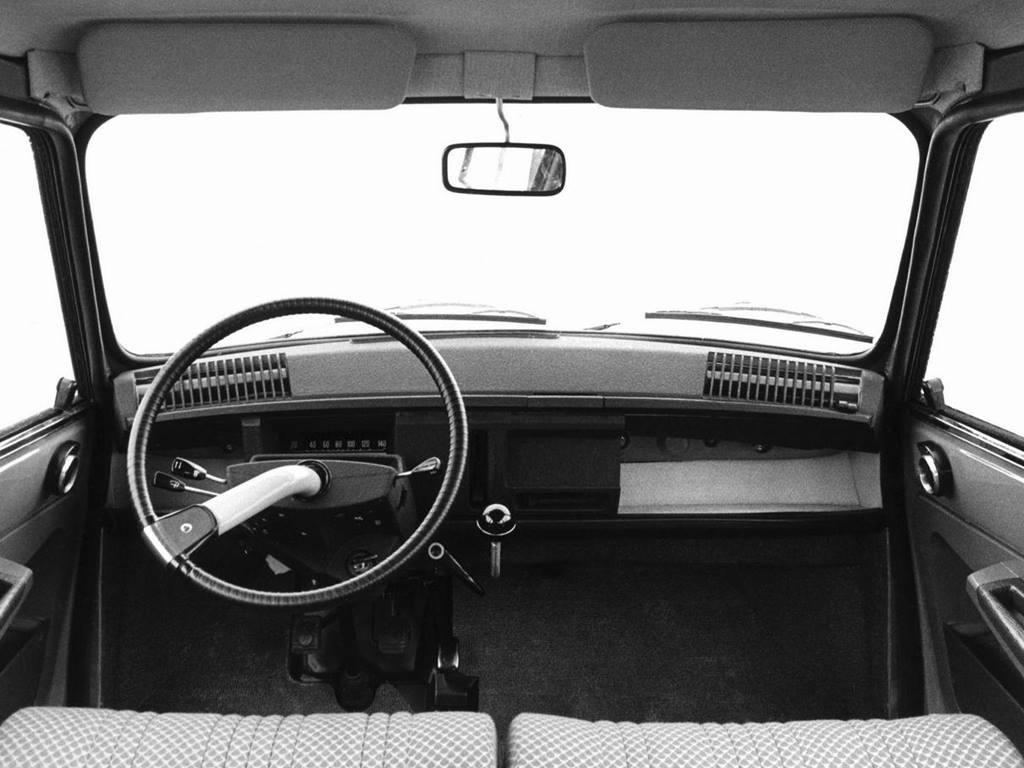Citroen-Ami-8-1969-1979-3
