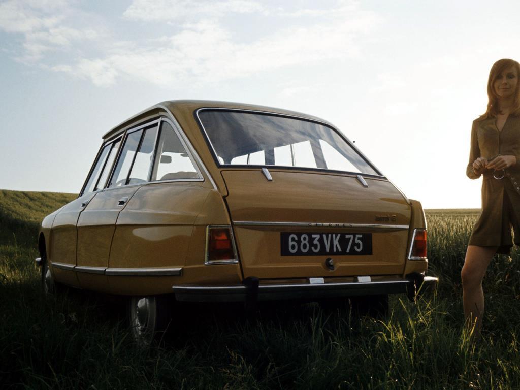 Citroen-Ami-8-1969-1979-4