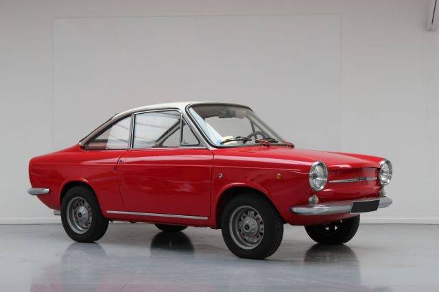 Fiat-500-coupe-2-cyl-499-cm-22-ch-1961-1967-1