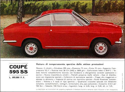 Fiat-500-coupe-2-cyl-499-cm-22-ch-1961-1967-2