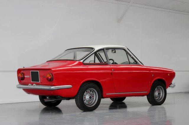 Fiat-500-coupe-2-cyl-499-cm-22-ch-1961-1967-4