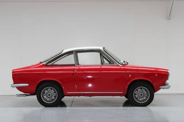 Fiat-500-coupe-2-cyl-499-cm-22-ch-1961-1967-5