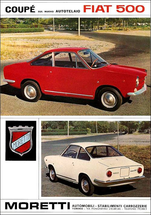 Fiat-500-coupe-2-cyl-499-cm-22-ch-1961-1967-6
