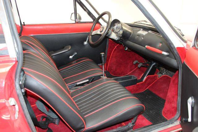 Fiat-500-coupe-2-cyl-499-cm-22-ch-1961-1967-9