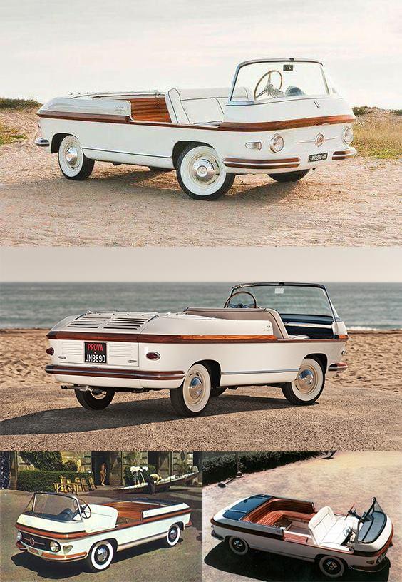 Fiat-Eden-Roc-Custom-1956