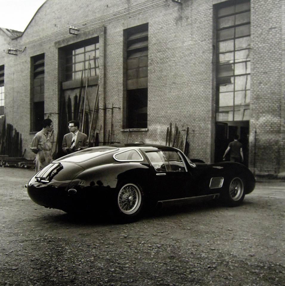 Maserati-450-S-Costin-Zagato-1957
