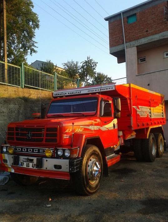 Dodge--Satlk-1998-30000-SON-FIYAT