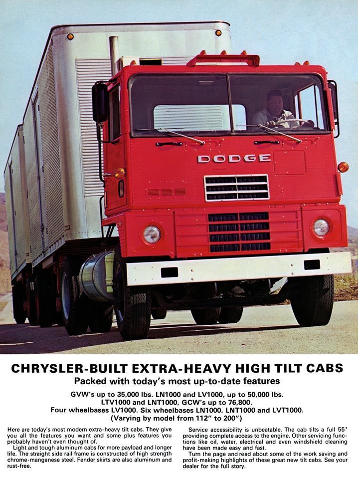 Dodge-1967