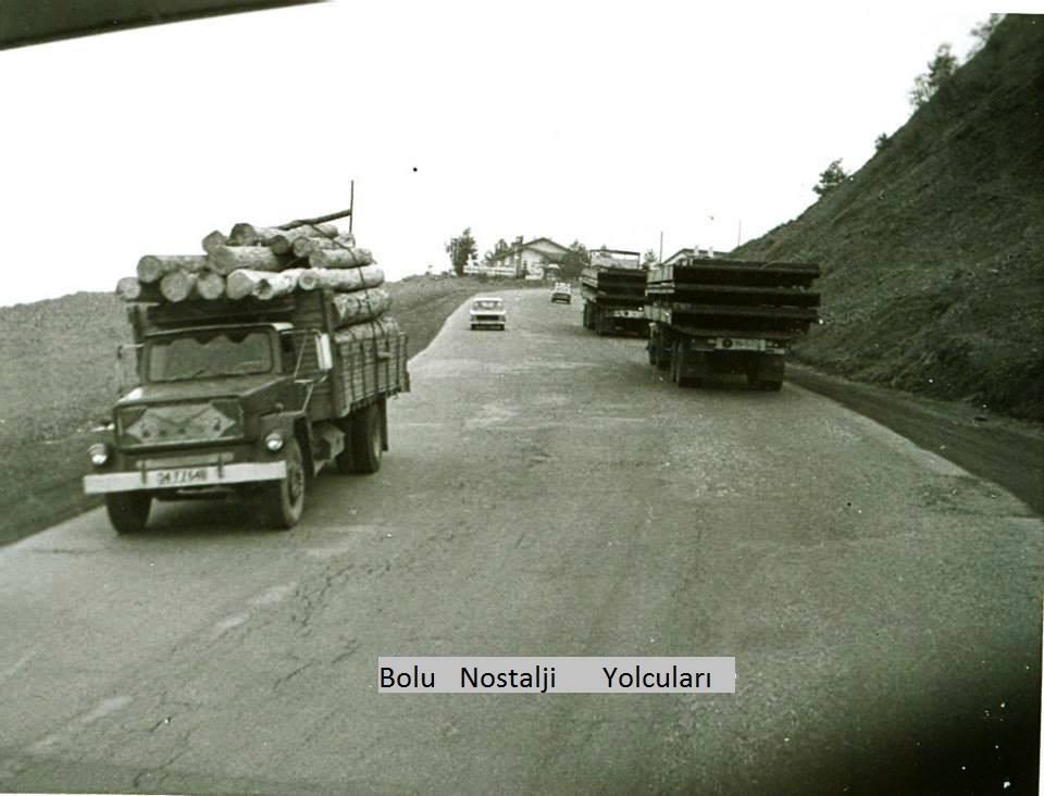 Dodge-1970