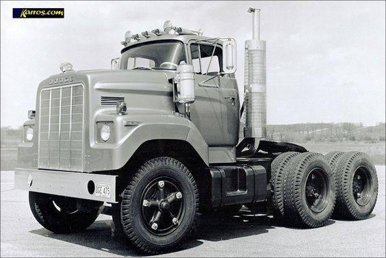 Dodge-Big-Boynuz-6X4-1975