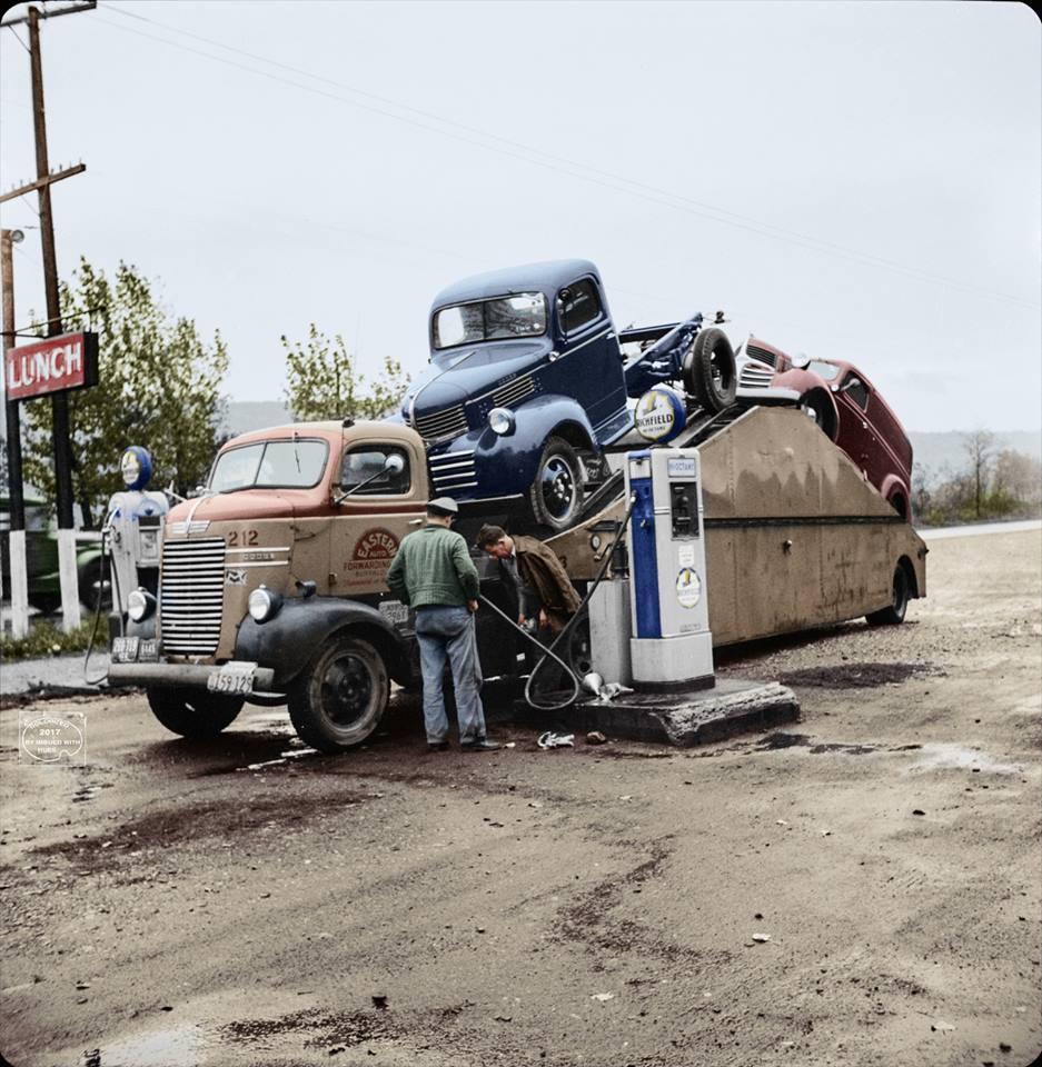 Dodge-COE--1941