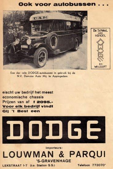 Dodge-a[1]