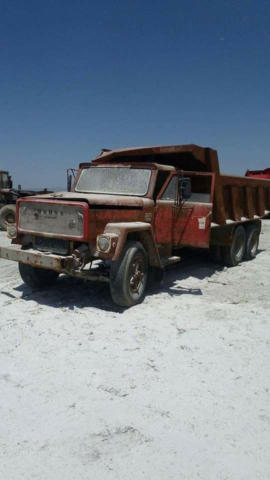 Dodge-in-ruste[1]