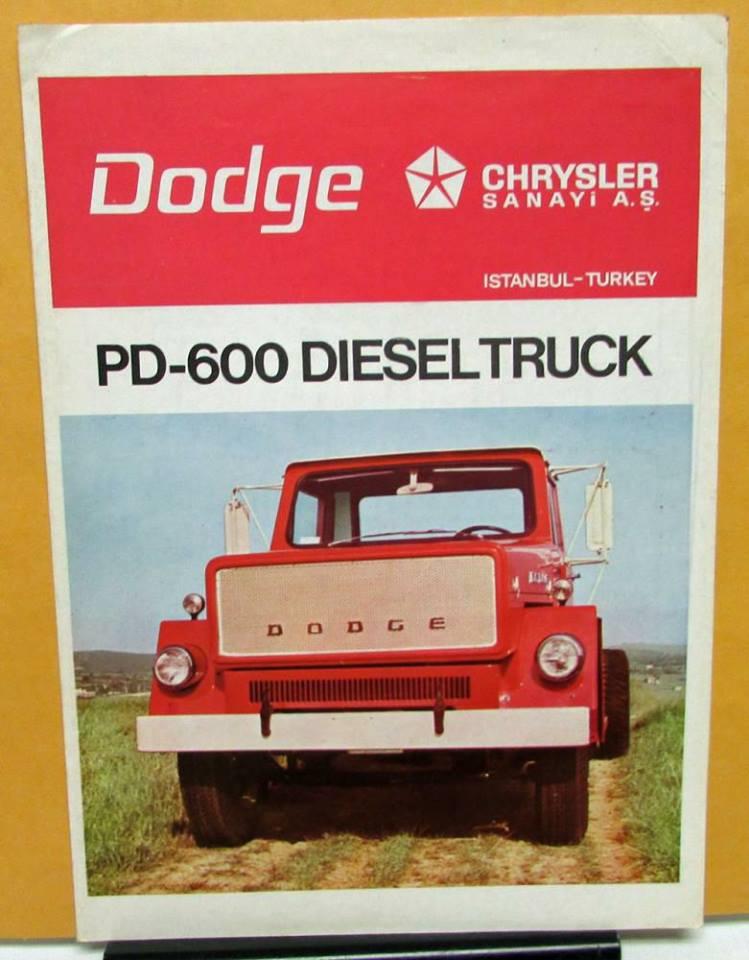 Media-Dodge