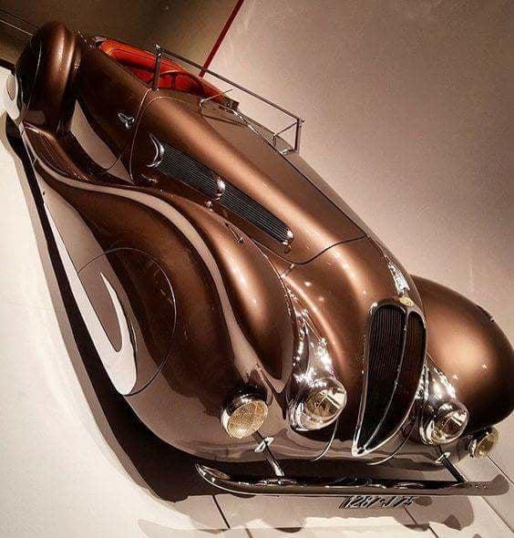 1939-Delahaye-Type-165