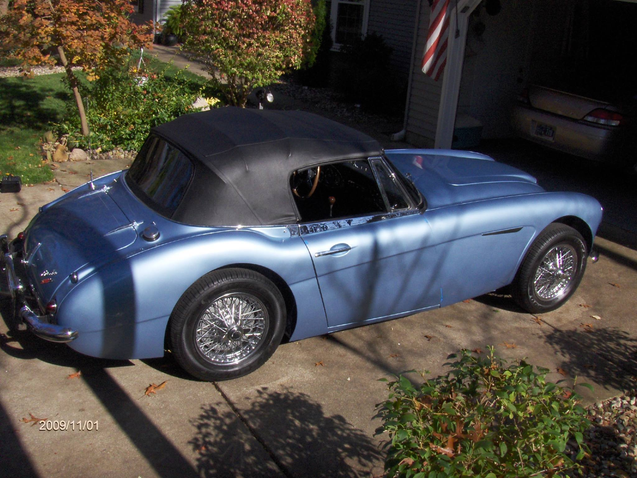 1964-Austin-Healey-3000-MKII-BJ7-2
