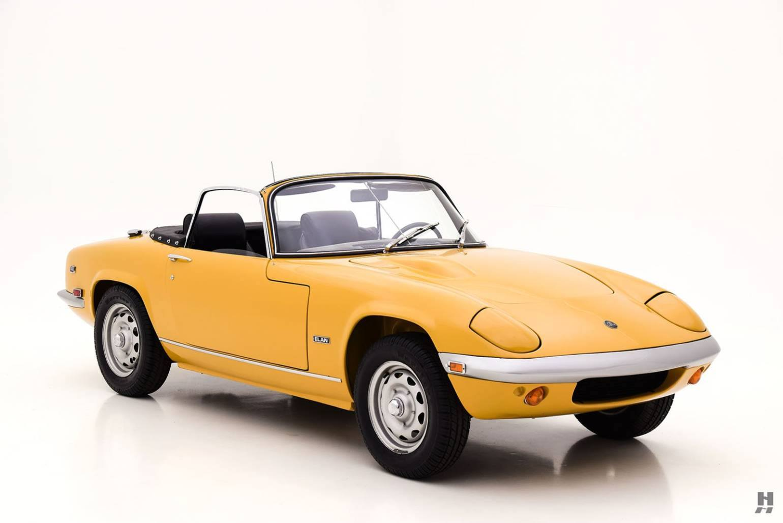 1971-Lotus-Elan-Drophead-1
