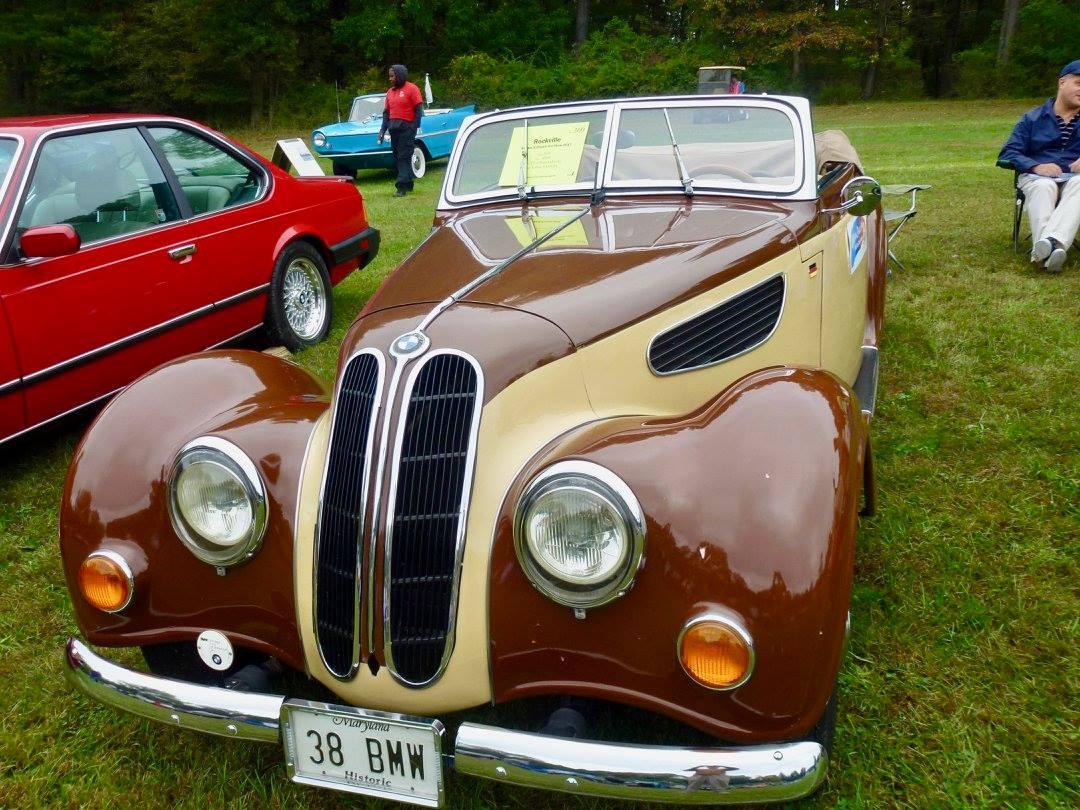 BMW-cabrio-1[1]