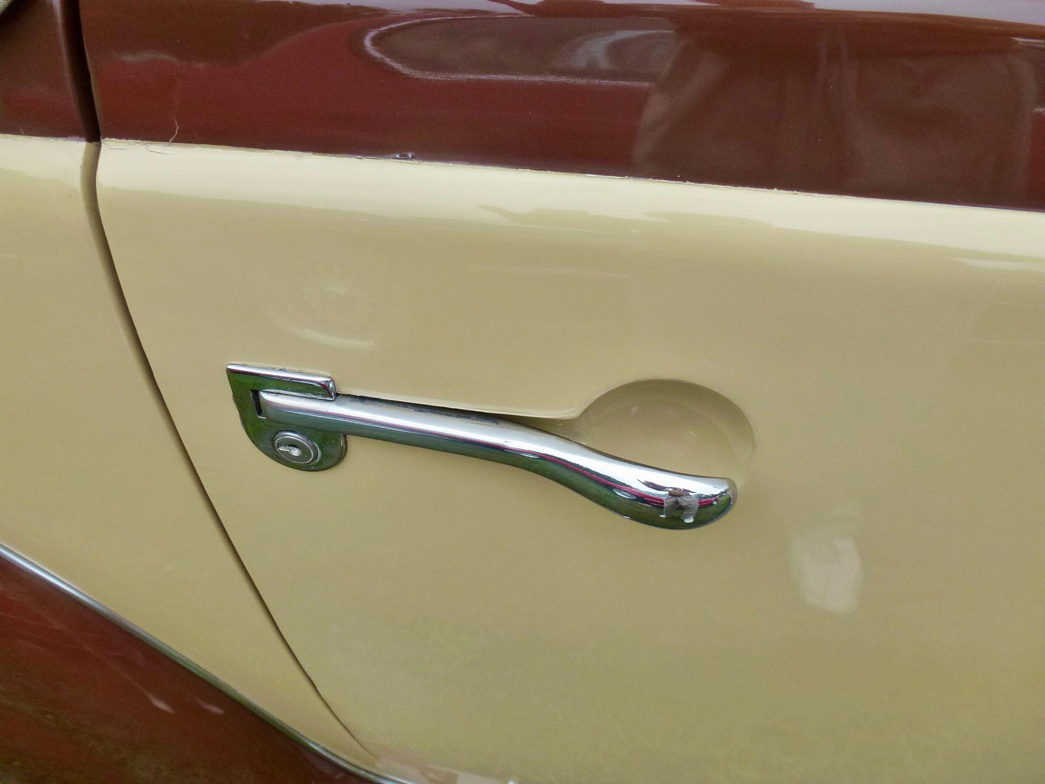 BMW-cabrio-4[1]