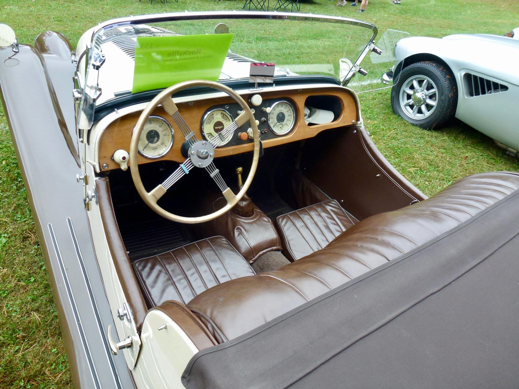 BMW-cabrio-5[1]