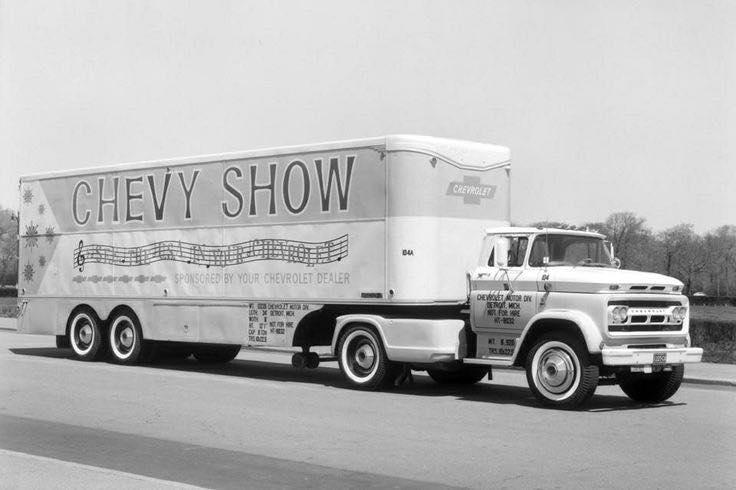 Chevy-V8-Petrol