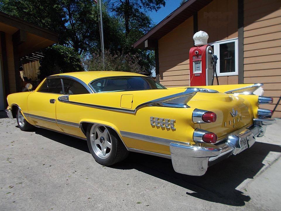 Dodge-Custom-Royal-1959