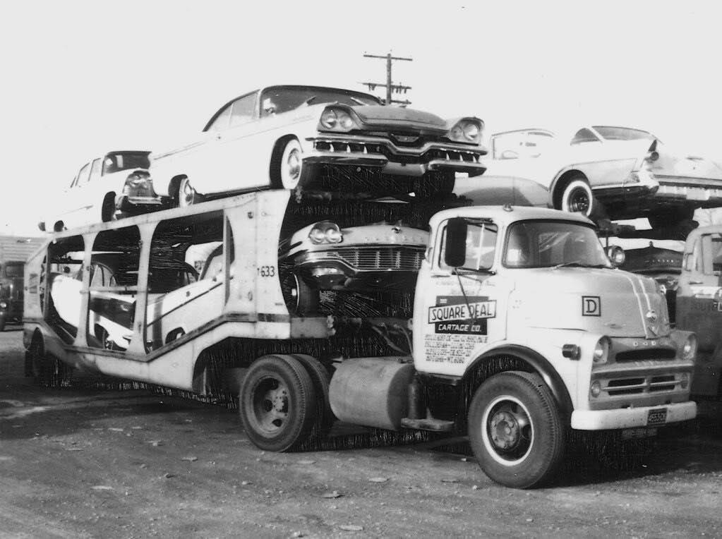 Dodge-P900