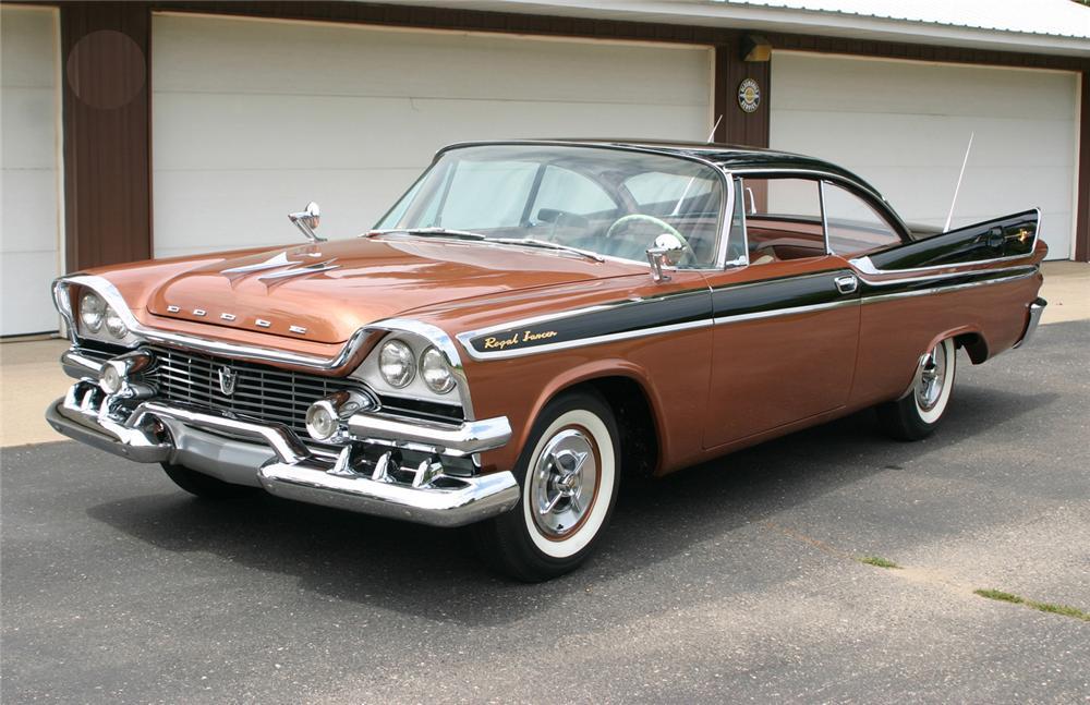 Dodge-Regal-Lancer-1958-1