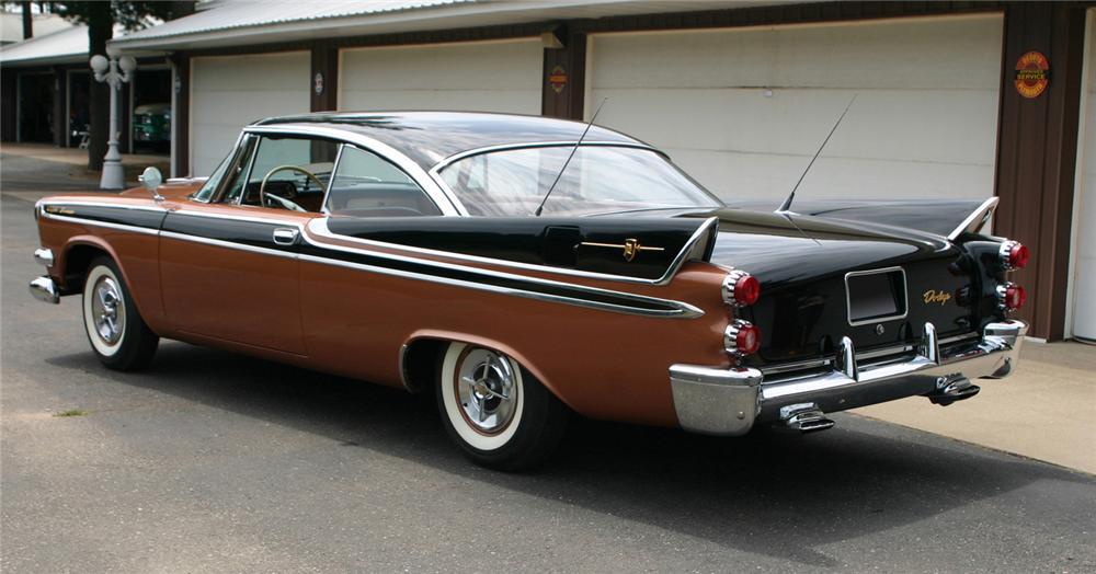 Dodge-Regal-Lancer-1958-2