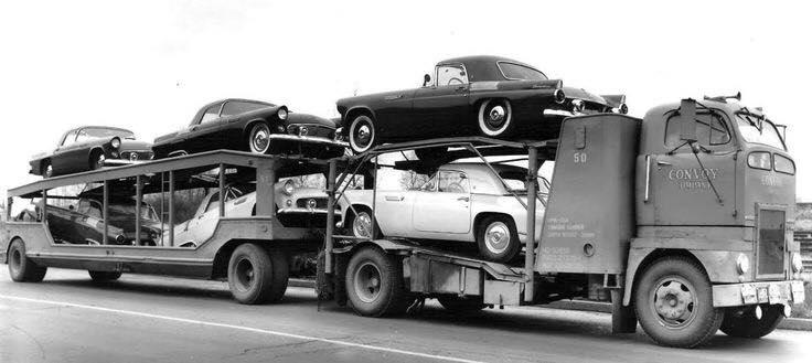 Dodge-and-Corvette