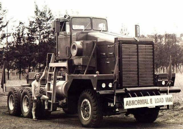 Pacific-P12W3-500-HP-1976-6X4