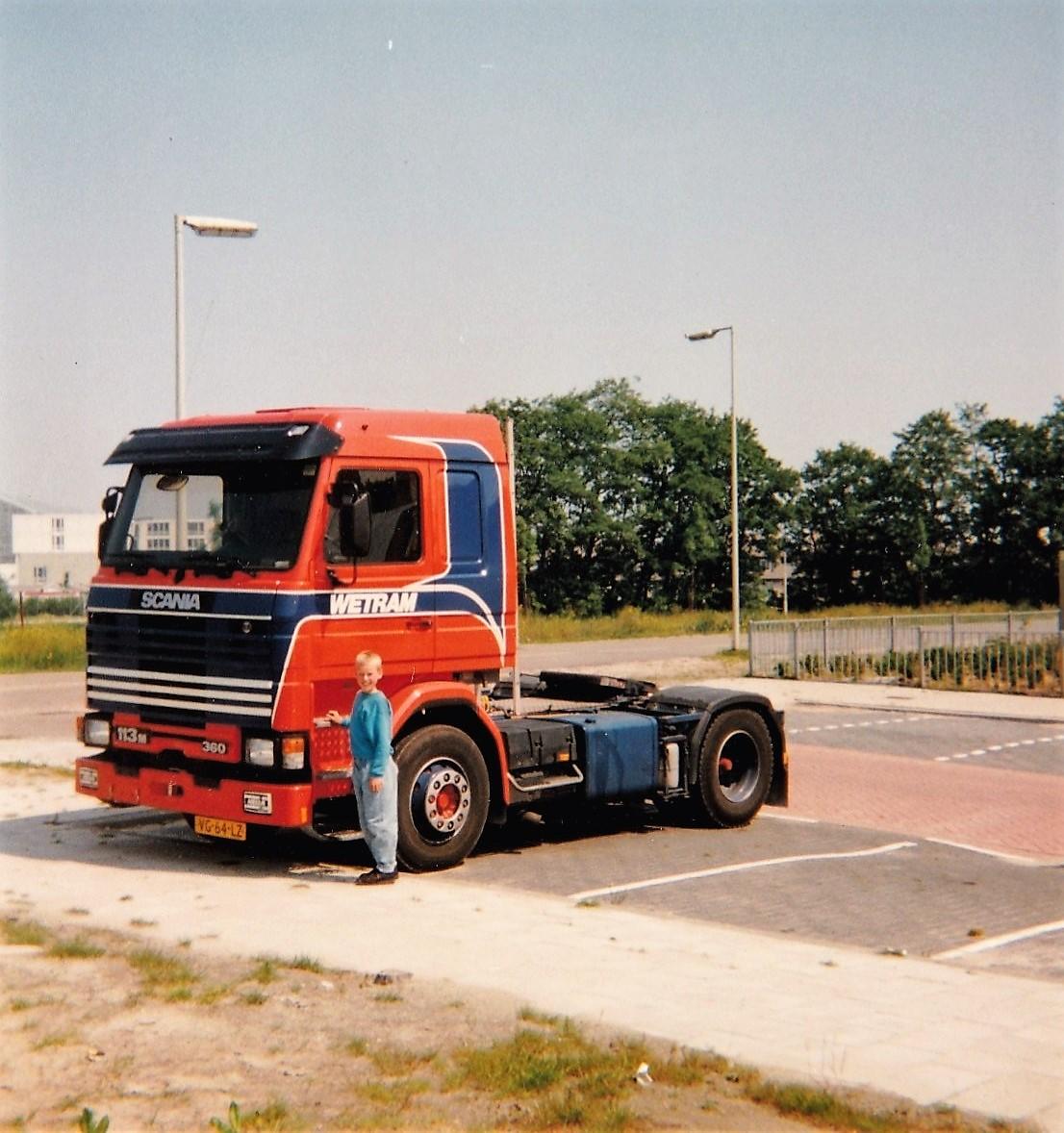 WETRAM-1980-90---kopie-2