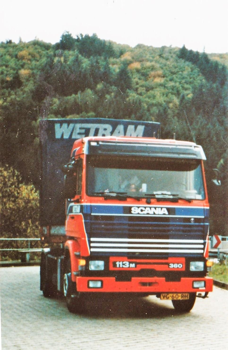 WETRAM-1980-90