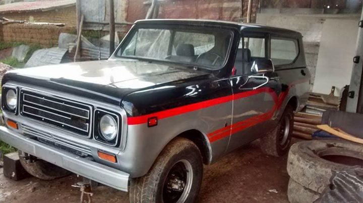International-Scout-II-1979-1