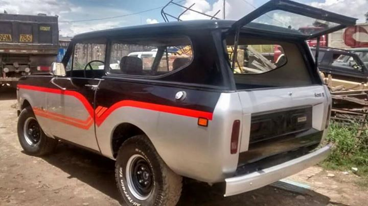International-Scout-II-1979-3