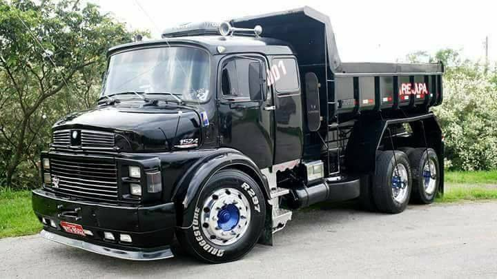 MB-1524
