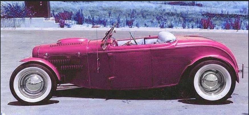 Car40-3