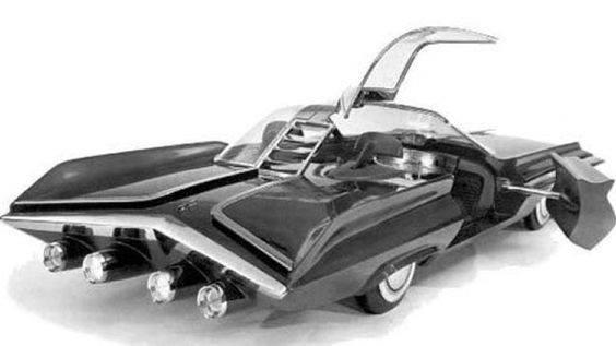 car-17-1