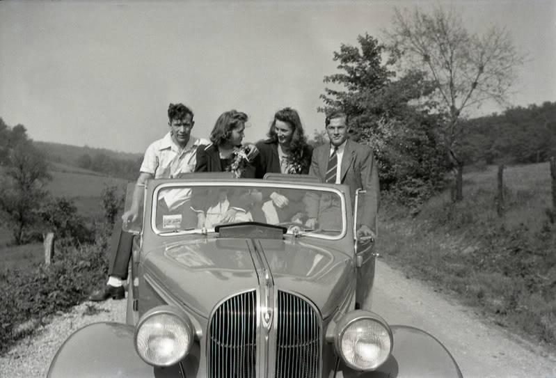 car-198-1