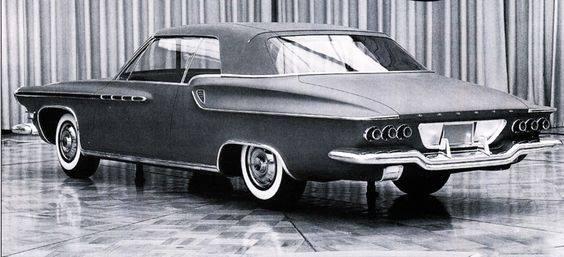 car-198-2