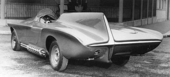 car-198-3
