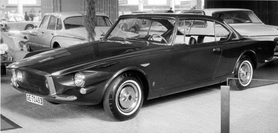 car-20