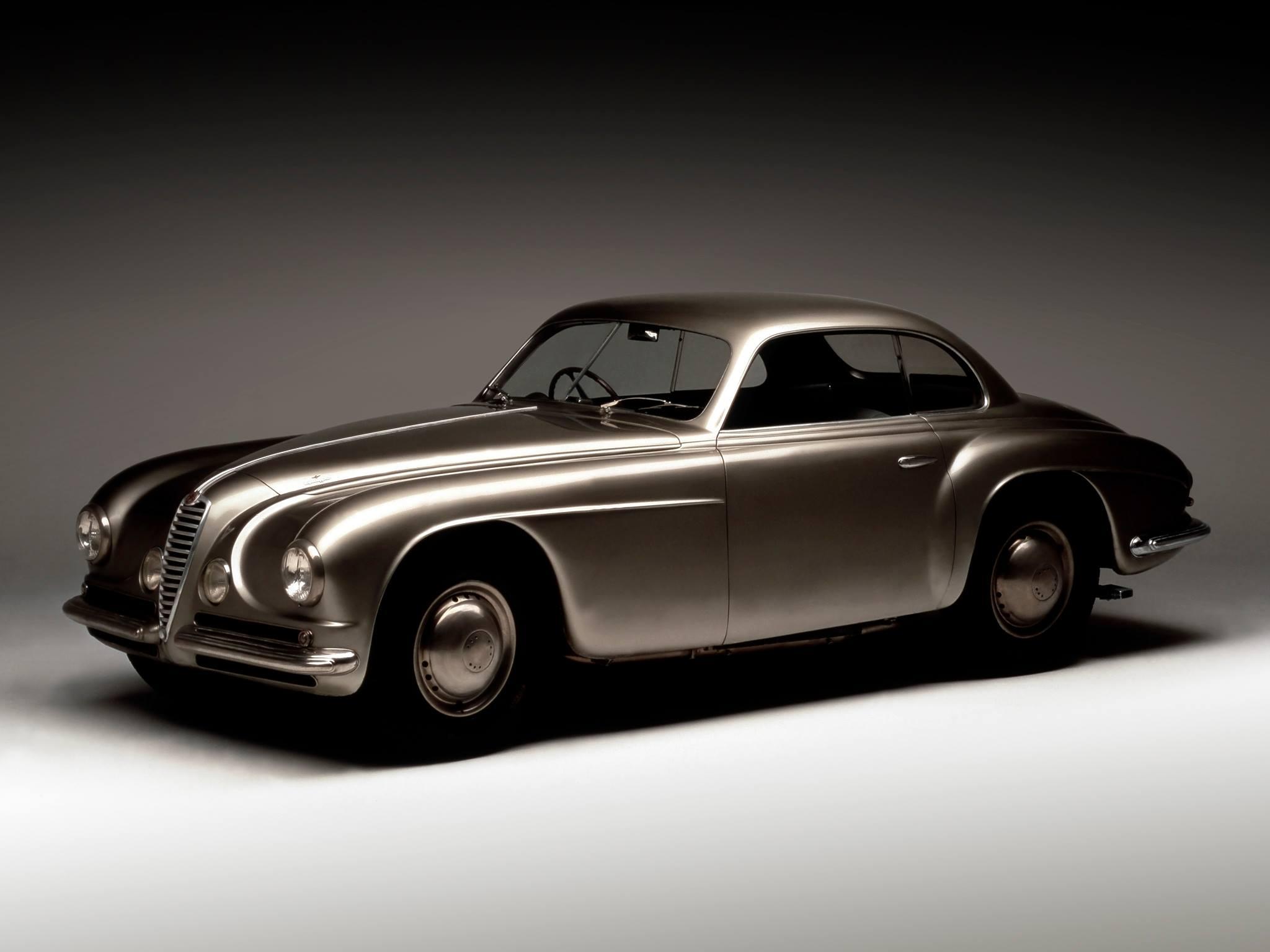 Alfa-Romeo-6C-2500-SS-Villa-d-Este-1949