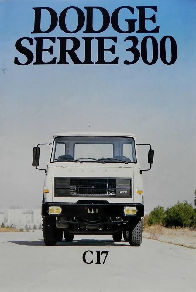 Dodge--300-C17-1980-1