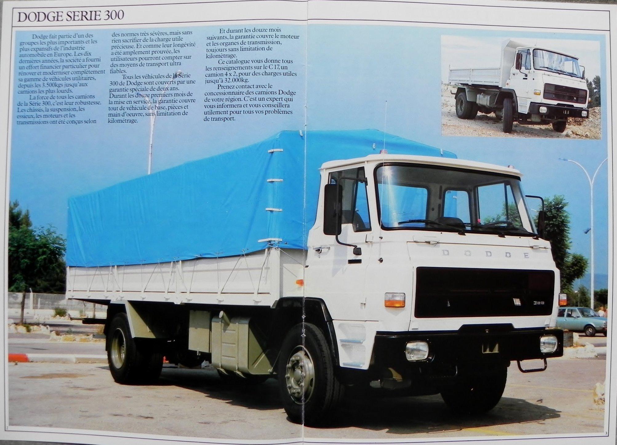 Dodge--300-C17-1980-3
