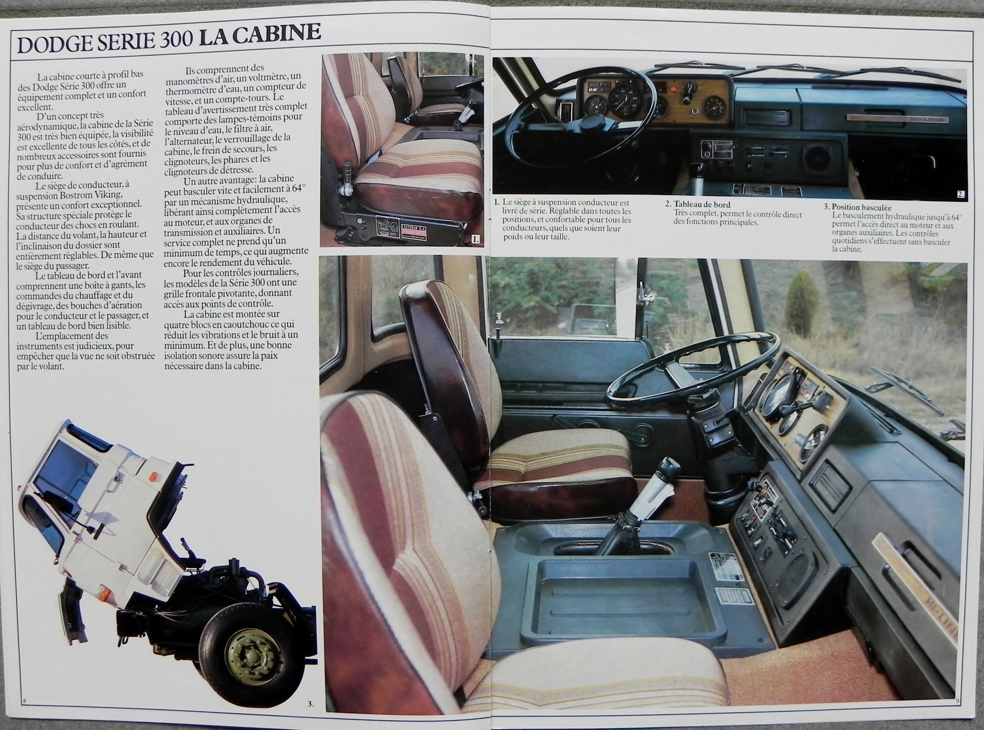 Dodge--300-C17-1980-4