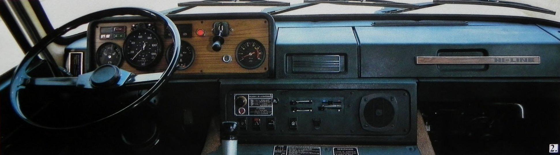 Dodge--300-C17-1980-5